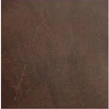 VILLEROY & BOCH BERNINA dlažba 75x75cm, brown