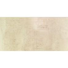 Dlažba Keraben Kursal Beige 30x60cm béžová