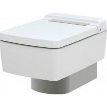 TOTO SG WC mísa 390x582mm závěsná, bílá