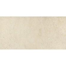 MARAZZI STONEWORK dlažba 30x60cm indoor, white, MLHD
