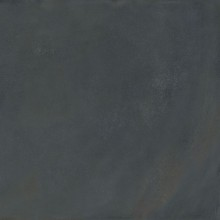 MONOCIBEC DISTRICT dlažba 80x80cm, ardesia 76090