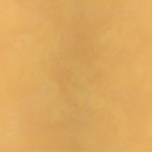Dlažba Rako Candy 30x30 cm oranžová