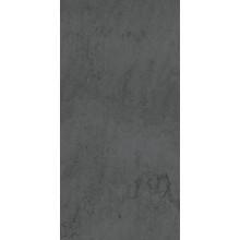 Dlažba Villeroy & Boch Straight 30x60cm tmavě šedá