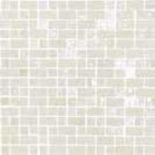 NAXOS RAKU mozaika 30,5x30,5cm, spaccatella cord