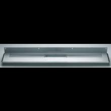 UNIDRAIN 1004 odtokový žlab 1000mm, nerezová ocel