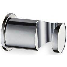 CRISTINA nástěnný držák pevný pro ruční sprchu 60mm chrom LISPD44951