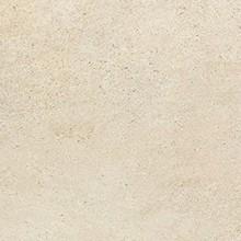 MARAZZI STONEWORK dlažba 33,3x33,3cm, indoor, white