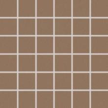 RAKO TAURUS COLOR mozaika 30x30cm, mocca