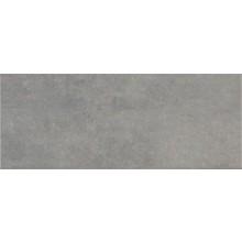 ARGENTA ACACIA obklad 20x50cm, antracita