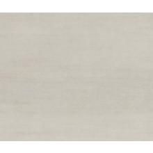 MARAZZI MATERIKA obklad 40x120cm, beige