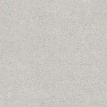 RAKO ROCK dlažba 15x15cm, bílá