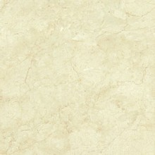 MARAZZI LITHOS dlažba 33x33cm marfil, D836
