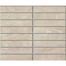NAXOS PROJECT mozaika 25x30cm, rovere 73633