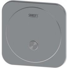 SANELA SLS 01NP ovládání sprchy G 3/4, pro jednu sprchu, nerez
