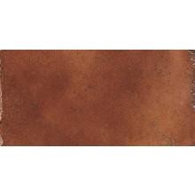 MONOCIBEC COTTO DELLA ROSA dlažba 16,5x33,3cm, sassolo 19285