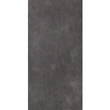 IMOLA CONCRETE PROJECT dlažba 60x120cm dark grey