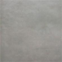 ABITARE TECNOS dlažba 60x60cm, grigio