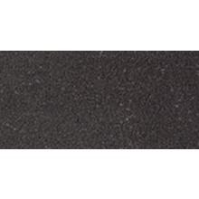 MARAZZI MONOLITH dlažba 30x60cm black bocciardato, M68P