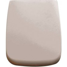 NIMCO SIMONA toaletní WC kartáč 120x385mm chrom SI 7294C-26