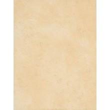 Obklad Rako Inspiration 25x33 cm sv. oranžová