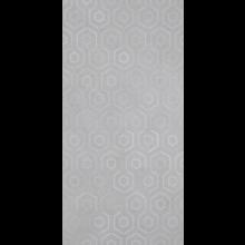 REFIN GRECALE dekor 75x150cm acciaio hologram