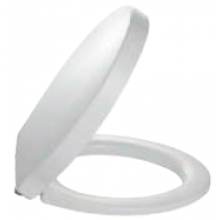 KOHLER OVE WC sedátko slow-close, white E70005-00