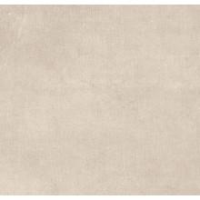ARGENTA FRAME dlažba 45x45cm, sand