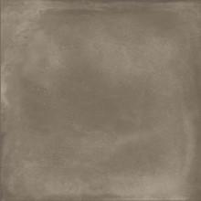 IMOLA RIVERSIDE 60T dlažba 60x60cm brown