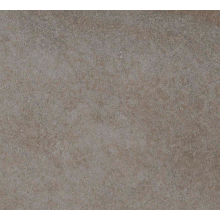 VILLEROY & BOCH TUCSON OUTDOOR dlažba 600x600mm, warm rock