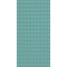 RAKO COLOR TWO dlažba 10x20cm, tyrkysová