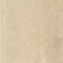 IMOLA MICRON 60BGL dlažba 60x60cm, sand