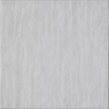 IMOLA ANDRA 40W dlažba 40x40cm white