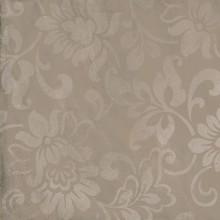 MONOCIBEC DISTRICT dekor 60x60cm, damascato tortora 78758