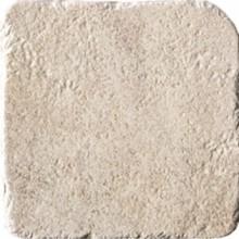 IMOLA CAMELOT 15B dlažba 15x15cm beige