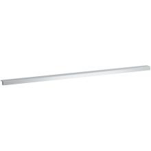 LAUFEN FRAME 25 přídavné vodorovné osvětlení 1500x25x25mm 4.4754.1.900.007.1