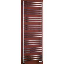 P.M.H. SORANO koupelnový radiátor 500x1630mm, 498W, chrom