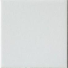 IMOLA TINT dlažba 20x20cm white, TINT WHITE 20