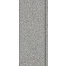RAKO TAURUS GRANIT sokl s požlábkem 20x9cm, nordic