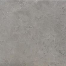 VILLEROY & BOCH ASTORIA dlažba 75x75cm dark grey