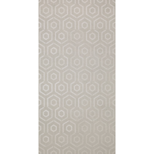 REFIN GRECALE dekor 75x150cm fango hologram