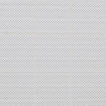 RAKO COLOR TWO mozaika 30x30cm, lepená na síťce, světle šedá