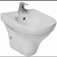 JIKA TIGO bidet 360x490x360mm, závěsný, bílá 8.3021.1.000.304.1
