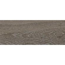 MARAZZI TREVERKCHARME dlažba 10x70cm, grey