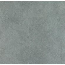 MARAZZI MYSTONE SILVERSTONE dlažba 75x75cm, antracite
