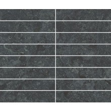 NAXOS PROJECT mozaika 25x30cm, Dark
