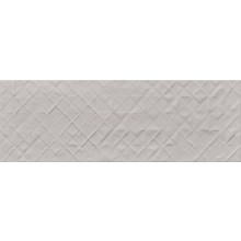 IMOLA NUANCE 1 G dekor 25x75cm grey