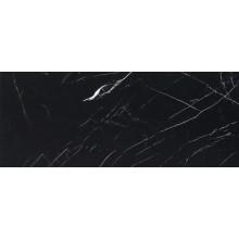 VILLEROY & BOCH NEW TRADITION obklad 30x90cm, nero