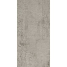 Dlažba Marazzi Blend lux 30x60 cm grey