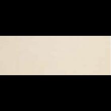KERABEN ATELIER obklad 70x25cm, beige KZAZA001