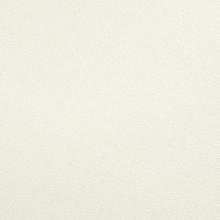MARAZZI SISTEMA dlažba 60x60cm avorio, M6LE